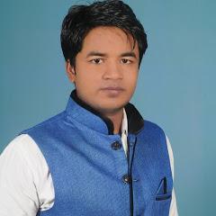 Bharati bhawan - Ravikant Sir