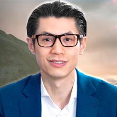 David Wong - Meditation Technology