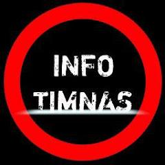 Info Timnas
