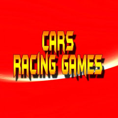 Cars Racing Games