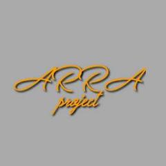 ARRA PROJECT