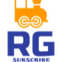 Railway Gamestar