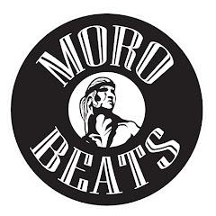 MORO BEATS