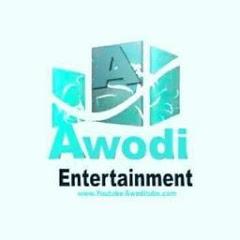 Awodi Tube