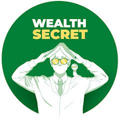 Wealth Secret