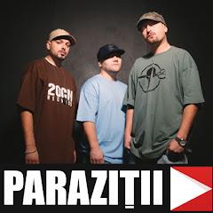 PARAZITII20cmOFICIAL