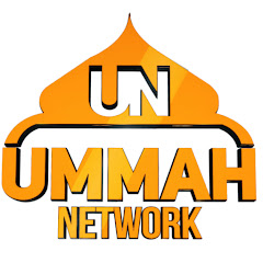 Ummah Network