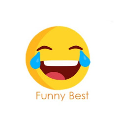 Funny Best