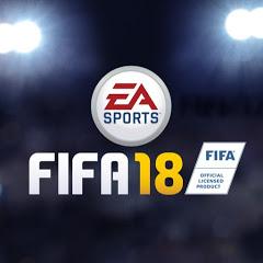 Electronic Arts Türkiye