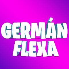 GermanFlexa