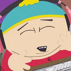 Cartman Bro