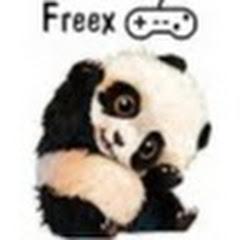 Freex Evann