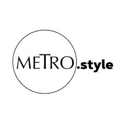 Metro.Style