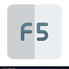 HIT F5