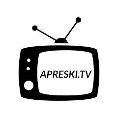 Apreski.tv