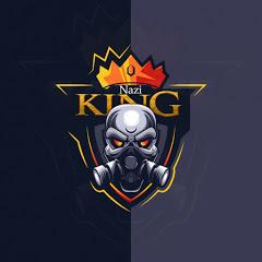 NAZI king