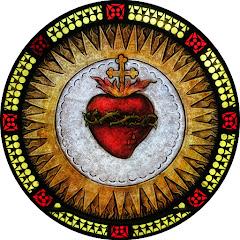 Doutrina Católica