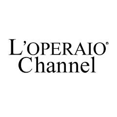 L'OPERAIO Channel
