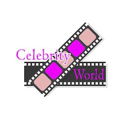 Celebrity World