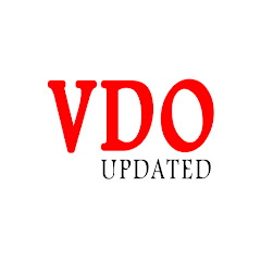 VDO Updated