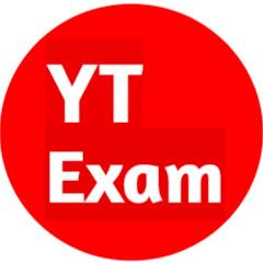YT Exam