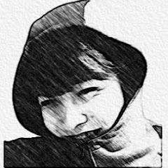 牙狼チャンネル【右玉メイン】