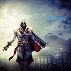 Alhami Lpg