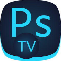 Photoshop Creative TV