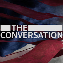 TYT's The Conversation