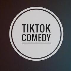 Tiktok Comedy