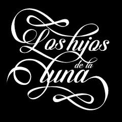 LOS HIJOS DE LA LUNA