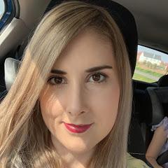 Holly Vlogs