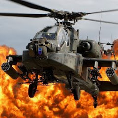 Guerra Ataque conflito militar