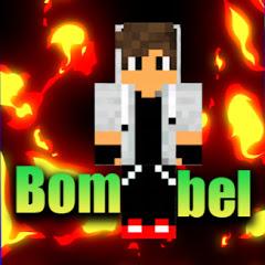 Bombel