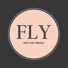 FLY- First Love Yourself