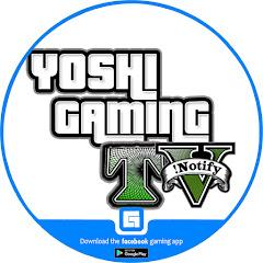YOshiGaming TV