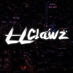 LL Clawz