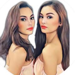 Baybayon Twins
