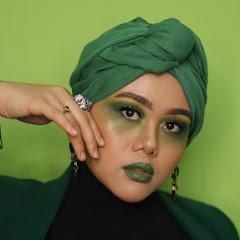 Fatya Biya