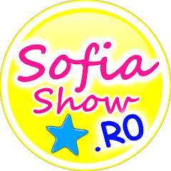 Sofia Show RO