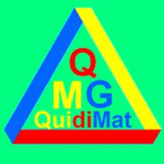 quidimat Matematica Guillermo