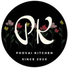 Poovai Kitchen