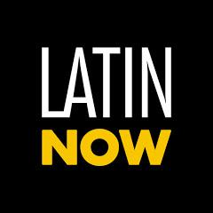 LatinNow