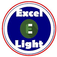ثائر السوسي - Excel light