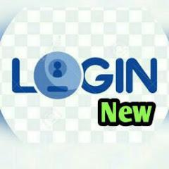 Login New