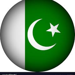 Pakistani Boys React