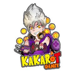 KaKaRoT Ch