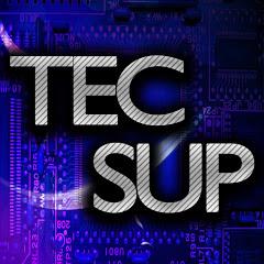 Tecnología Superior