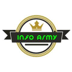 Info Army