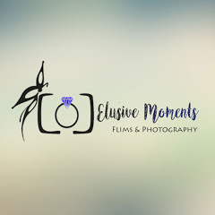 Elusive Moments FILMS & PHOTOGRAPHY